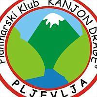 Logo 17) Planinarski Klub