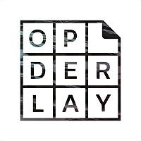 Logo 7) Op Der Lay