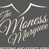 Logo 4) Moness Resort