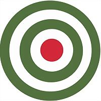 Logo 108) De Bokes