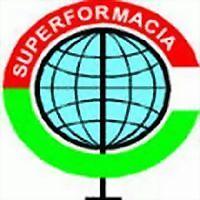Logo 6) Туры От Суперформация