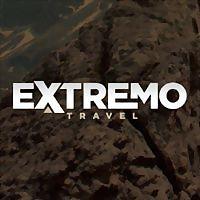 Logo 1) Extremo Viajes