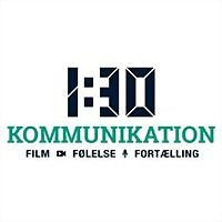 Logo 60) 1:30 Kommunikation