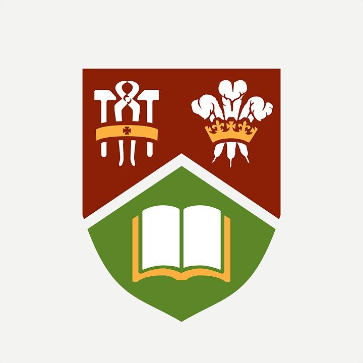 Logo 32) University of Prince Edward Island