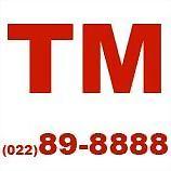 Logo 101) Tur-Magazin.md Туристическое Агентство