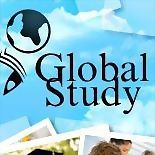 Logo 3) Global Study