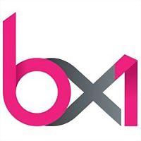 Logo 67) Bx1