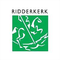 Logo 53) Gemeente Ridderkerk