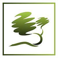 Logo 80) Les Rocquettes Hotel