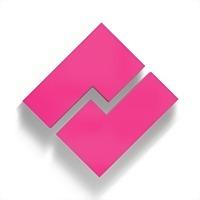 Logo 6) Via Media
