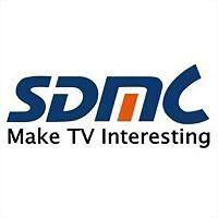 Logo 28) Sdmc Technology Co.,ltd