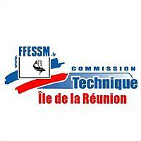 Logo 37) Ffessm Ctr 974