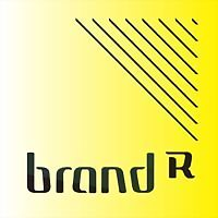 Logo 11) Brand R