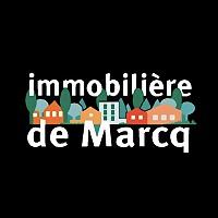 Logo 100) Immobilière De Marcq