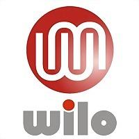 Logo 1) Wilo Signs Publicidad