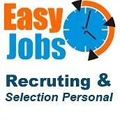 Logo 1) Easyjobs.md