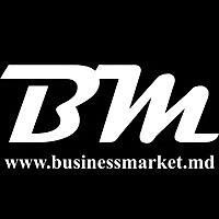Logo 57) Businessmarket.md
