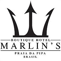 Logo 2) Hotel Boutique & Restaurante Hacienda San Pedro