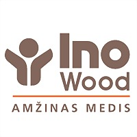 Logo 32) Inowood.lt