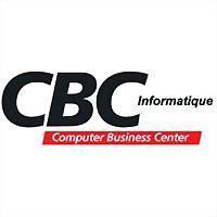 Logo 7) Cbc Informatique S.a.