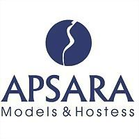 Logo 6) Agentura Apsara