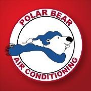 Polar Bear Air Conditioning George Town Impianti