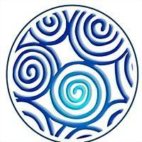Logo 46) Ocean Resort