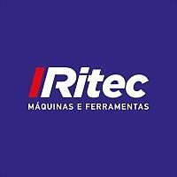 Logo 1) Ritec Comercial E Importadora Ltda