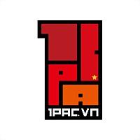 Logo 81) 1Pac Vietnam, Co.,ltd