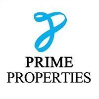 Logo 2) Prime Properties Pk