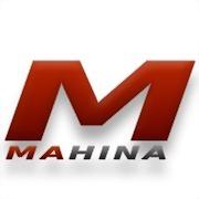 Logo 7) Mahina - Запчасти Для Китайских Авто