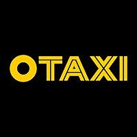 Logo 39) Otaxi