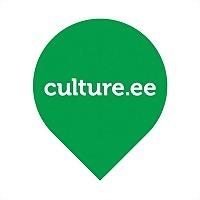Logo 5) Culture.ee