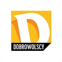 Logo 11) Dobrowolscy