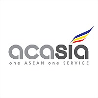 Logo 6) Acasia Communications Sdn Bhd