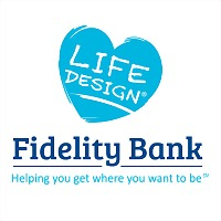 Logo 52) Fidelity Bank Ma