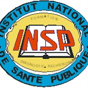 Logo 29) Insp