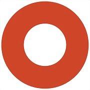 Logo 28) Momag