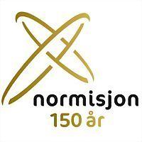 Logo 5) Normisjon