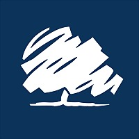 Logo 6) Cameron & Prentice