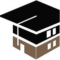 Logo 45) Lead Education