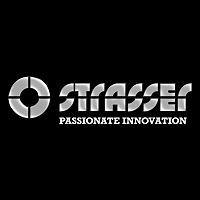 Logo 2) Waffenmanufaktur Hms Strasser - Passionate Innovation