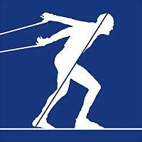 Logo 59) Gsieser Tal Lauf / Gran Fondo Val Casies 15-16 Feb 2020