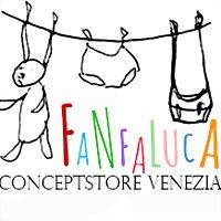 Logo 46) Fanfaluca