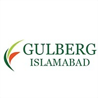 Logo 27) Gulberg Islamabad