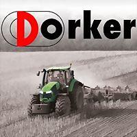 Logo 4) Dorker Kft.