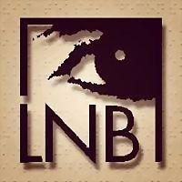 Logo 7) Latvijas Neredzīgo Biedrības Rehabilitācijas Centrs