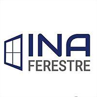 Logo 11) Ina Ferestre