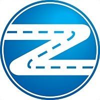 Logo 2) Nutsubidze Vairavimo Mokykla