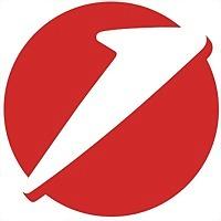 Logo 47) Bank Austria Creditanstalt Ag